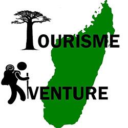 Tourisme Aventure Madagascar